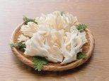 White Maitake Mushrooms