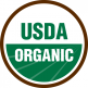 USDA ORGANIC FOOD LABEL