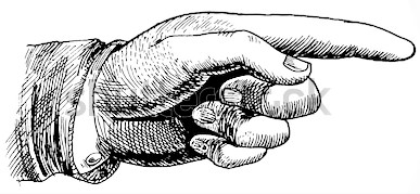 This image has an empty alt attribute; its file name is finger-vintage-google-image-3.jpg